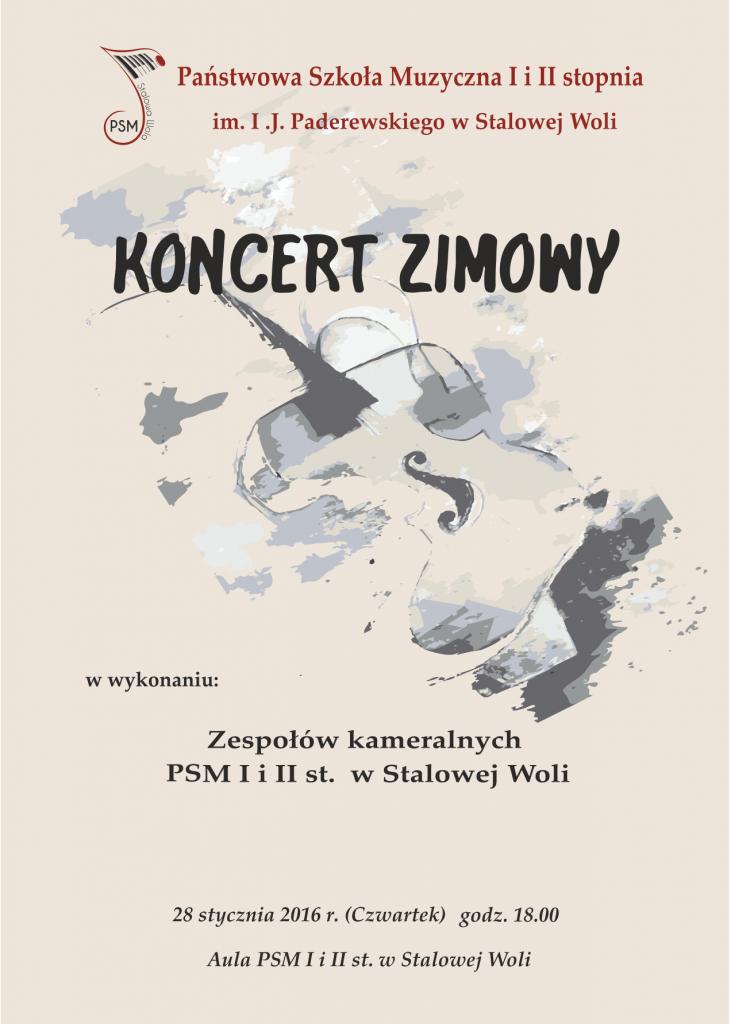 koncert kamer_zesp