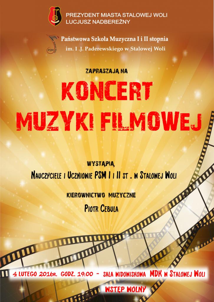 muza_film3