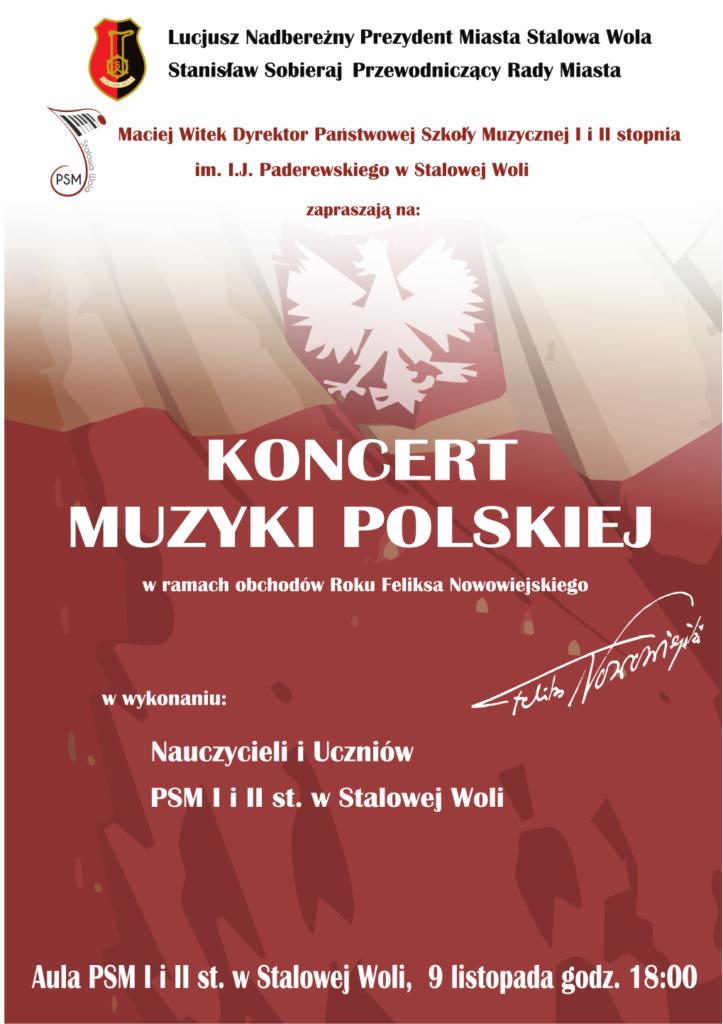 koncert_muz_pols